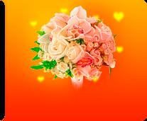 РУССКИЙ БУКЕТ - Доставка цветов в Челябинске. Букеты из роз