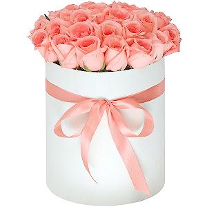 Заказ цветов челябинск с доставкой